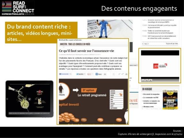 La collaboration adtech en marche                                                            Source :                   Ca...
