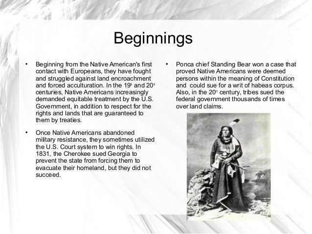 native americans civil rights struggle A generation before the civil rights movement gained national attention, the struggle against jim crow was being foughtin alaska after native americans across the us and its territories were granted citizenship in 1924, alaska instituted a literacy requirement to limit native voting.