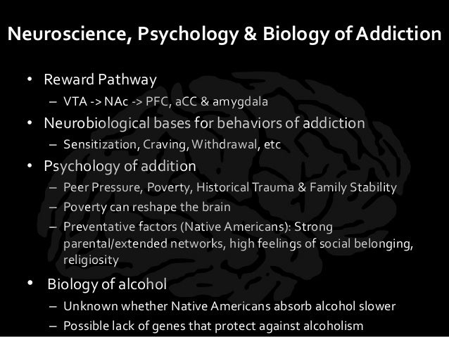 alcohol abuse and native americans essay Alcohol abuse and native americans - the impact of various kinds of substances  to cultural groups has historically been precipitated by the significance of.