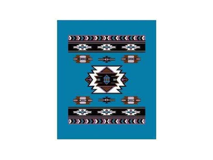 Nativeamericanblankets