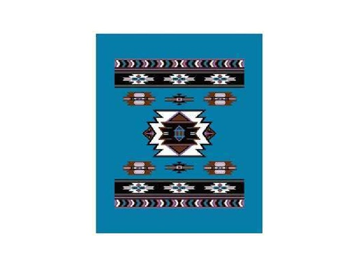 Nativeamericanblankets