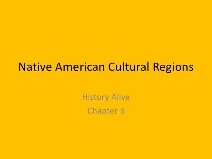 native-american-cultural-regions-1-728.jpg?cb=1317501743