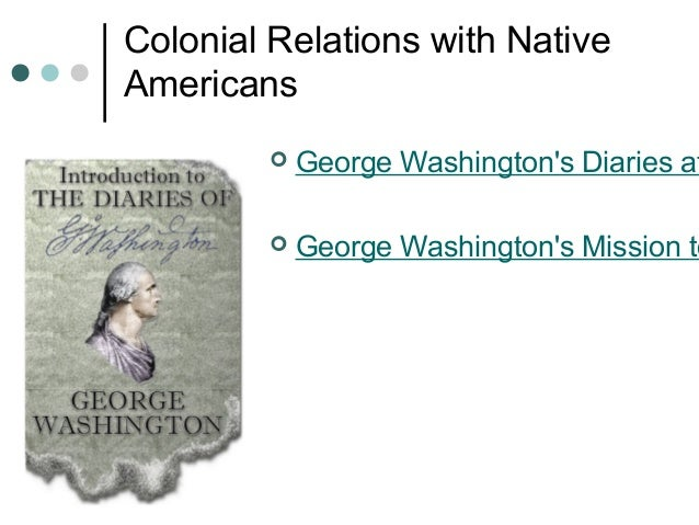native americans in the american revolution essay Find american revolution example essays, research papers, term papers, case   the enslavement of native americans • biological crossover, with a focus on.