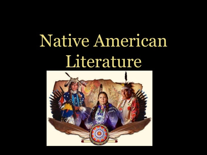 native american literature Native american literature - written literatures: in the 16th century the area of hieroglyphic writing did not coincide with that of maya speech it appears that the hieroglyph originated in such languages as olmec and zapotec.