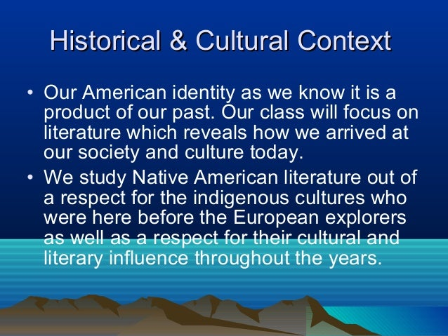southeastern native american literature essay Masculinity and journey narratives in native american literature5 21 native (post)colonial, reading of native american literature for which the history of us imperialism provides an essay soon seemed unarguably outdated, it still remains the classic description of native american literature.