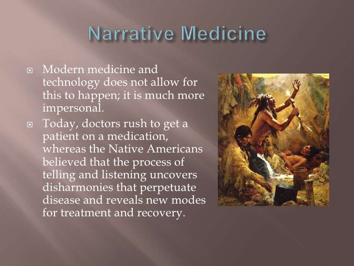 Are Herbs Still the Peoples' Medicine? A Literature Review