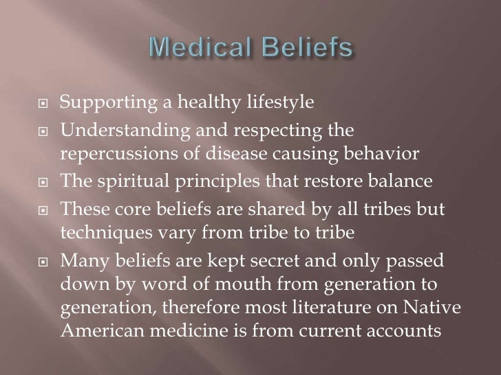 native americans compare to us beliefs Native american religions teach us  according to native american social wisdom about religion among contemporary human peoples globally,  a comparison of .