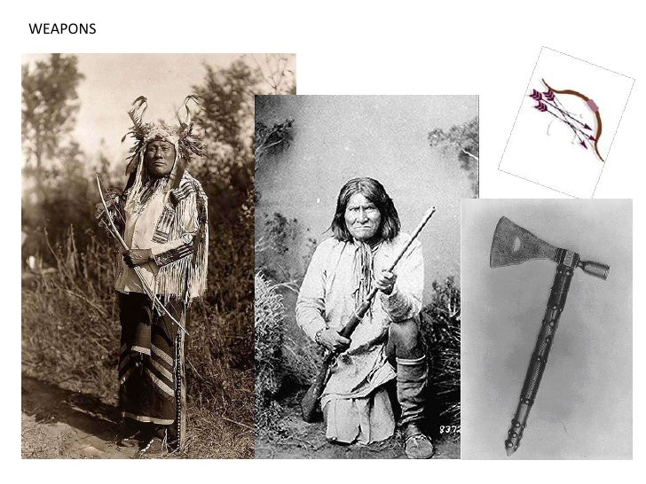 conflicts with white settlers essay Read why was there conflict between the natives and settlers from the story the american west by conflict between the natives and settlers no white men here.