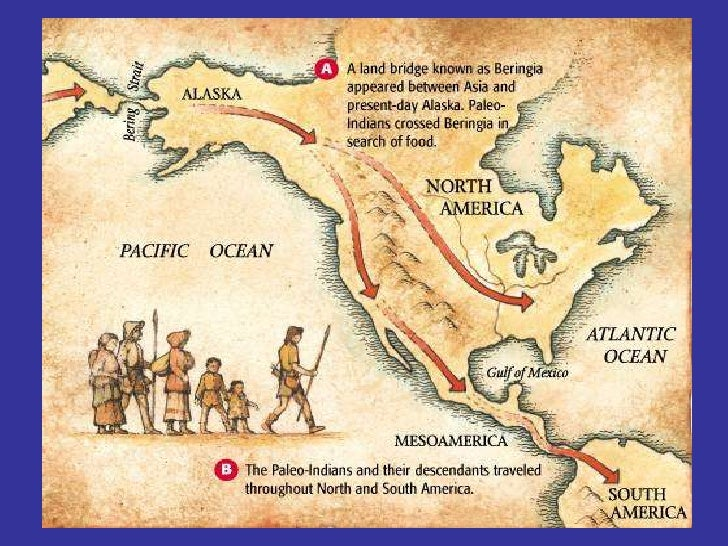 Texas Native American Wester                  Puebl n Gulf                    o               Culture               Groups...