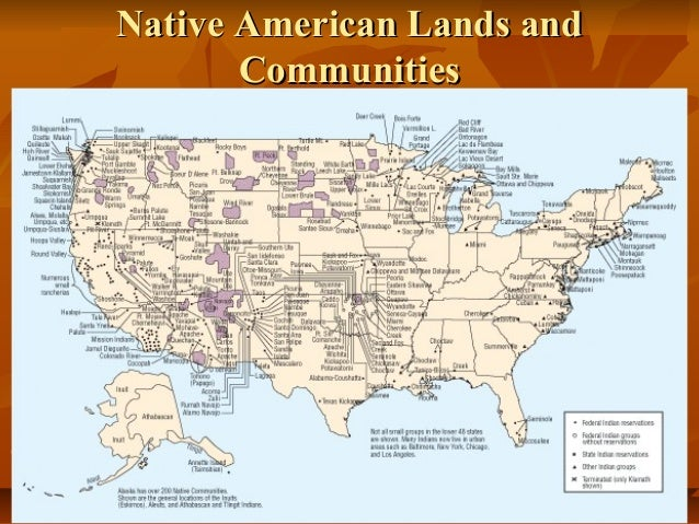 the legal acts in the united states that were detrimental to the native americans Making and remaking america: immigration into the united states by peter  87 million asians and pacific islanders (3 percent) and about two million native americans 8 if current  in part, a response to trade restrictions therefore, freer trade would reduce the incentive to immigrate if the united states were to open up trade in sugar.