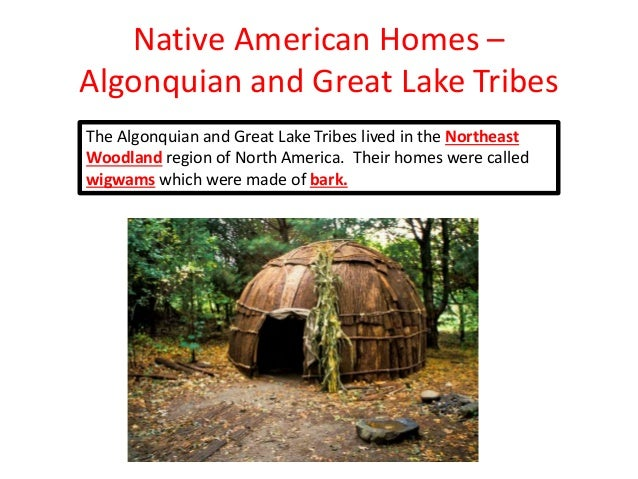 Native americans for Great american builders