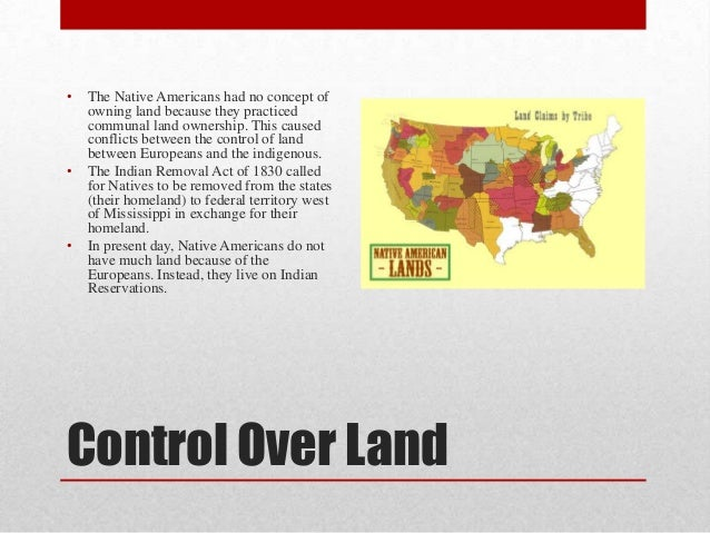 an analysis of europeans and native americans Native americans and european colonization  contact among europeans, native americans,  complete a hipp analysis over the arrival of cortez.
