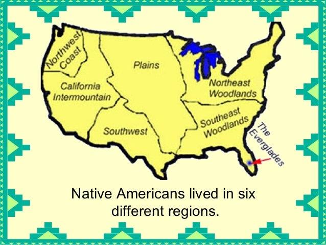 Desert Southwest Usa Natural Resources