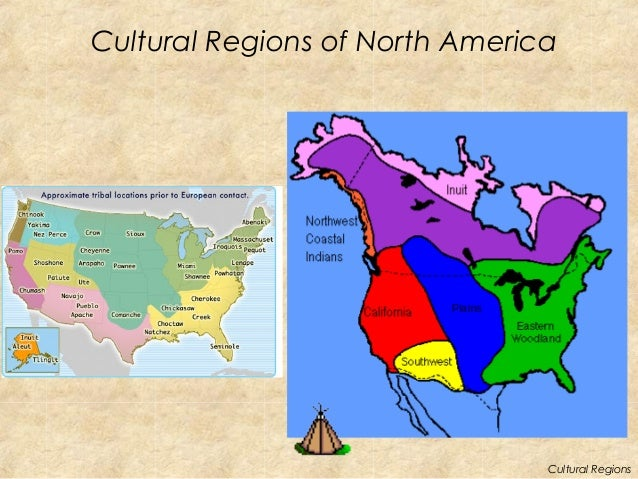 Native americans ppt