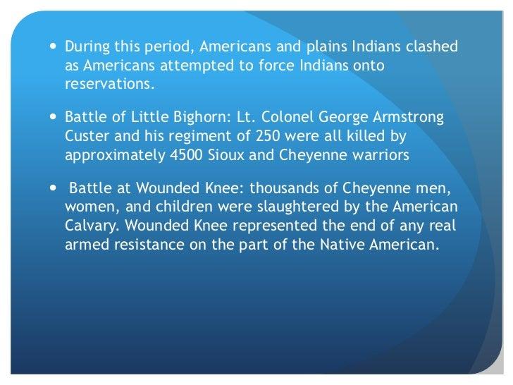 APUSH native americans quiz game