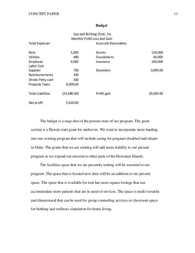 native hawaiian prenatal spa and birthing clinic copyright