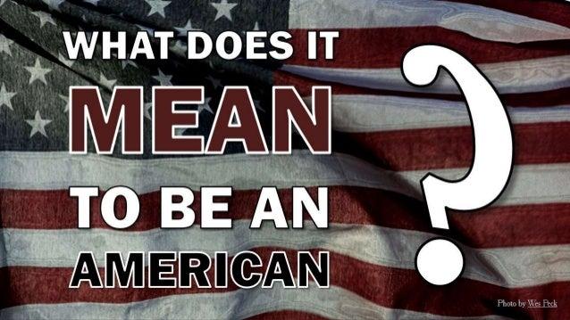 Nativism in Antebellum America (AP US History)
