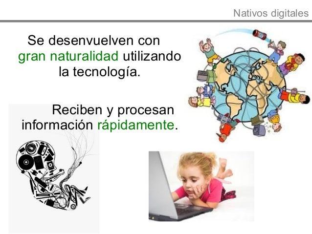 NATIVOS E INMIGRANTES DIGITALES ¿Brecha generacional, brecha cognitiva, o las dos juntas y más aún? ALEJANDRO PISCITELLI N...
