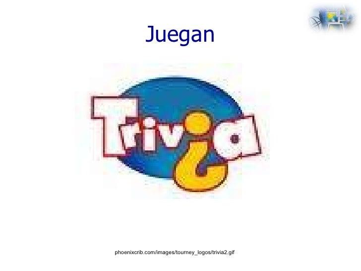 Juegan phoenixcrib.com/images/tourney_logos/trivia2.gif