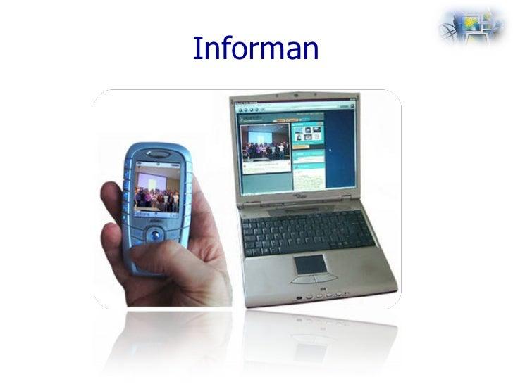 Informan