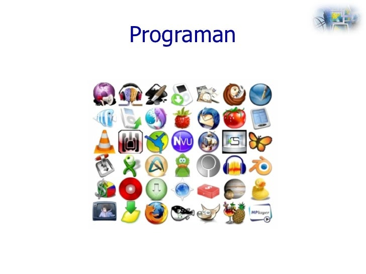 Programan