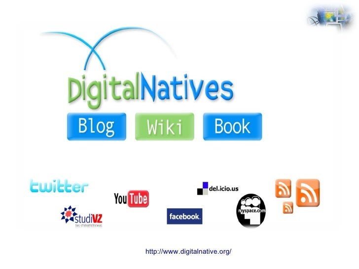 http://www.digitalnative.org/