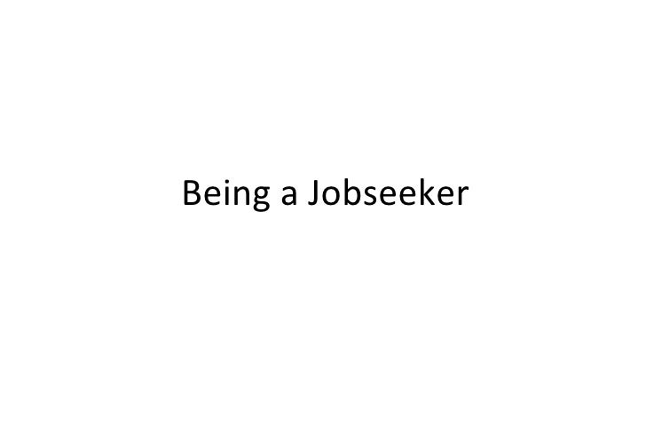 Re-skilling Conversion courses Internships – Job Bridge Importance of Practical Experience