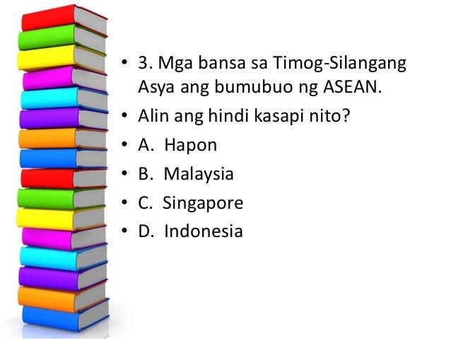 ideolohiya ng indonesia Ang pangkahalatang ideolohiya ay umikot sa agenda ng pagpapayapa ng resistans bitbit ng  sa google siyempre sa wikang bahasa indonesia.