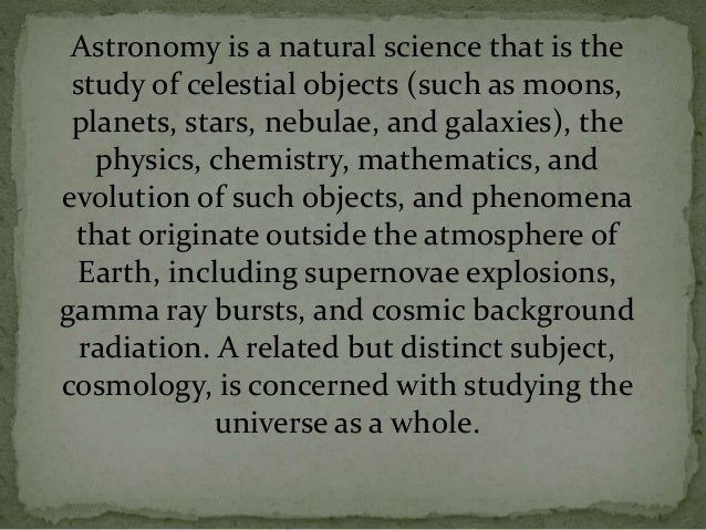 the evolution of mathematics of celestial He then did his graduate work in mathematics at purdue university, where he was a student of harry pollard, one of the foremost experts in the world on celestial mechanics after earning his phd from purdue in 1967, dr saari was post doc at yale university in their department of astronomy he joined the department of.