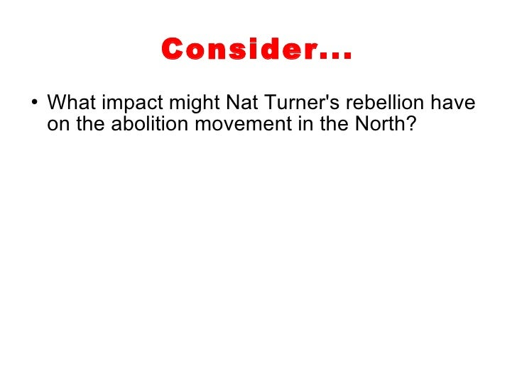 nat turner researched essay with citations Visit our companion site, american passages produced in conjunction with oregon public broadcasting, this rich site includes an archive featuring over 3,000 images, audio clips, presentation software, and more.