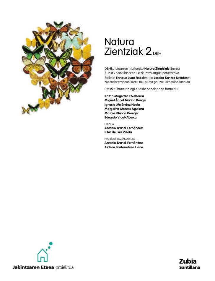 832926 _ 0001-0003.qxd   19/4/08   12:37   Página 1                                                      Natura           ...