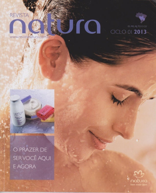 Natura ciclo 01-janeiro 2013