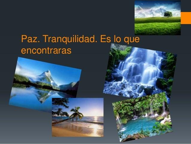 Natural Slide 2