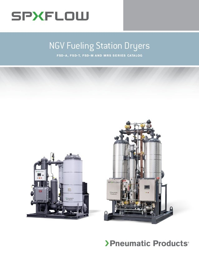 Home Natural Gas Fueling Station