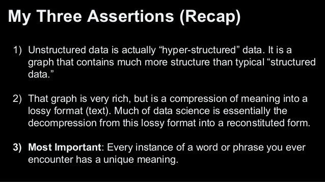 Statistical Phrase Identifier Goal: given a query, predict which combinations of keywords should be combined together as p...