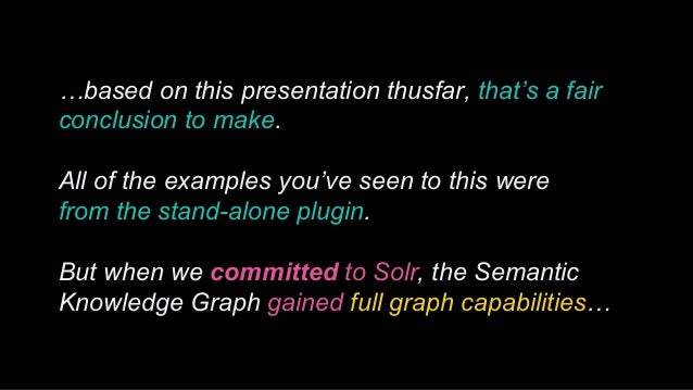 Tricks for Automated Graph Generation