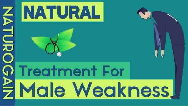 energy capsules for men, male stamina pills, low stamina in men, fati…