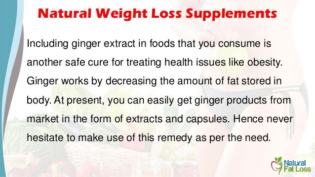 How can i keep motivated to lose weight picture 9
