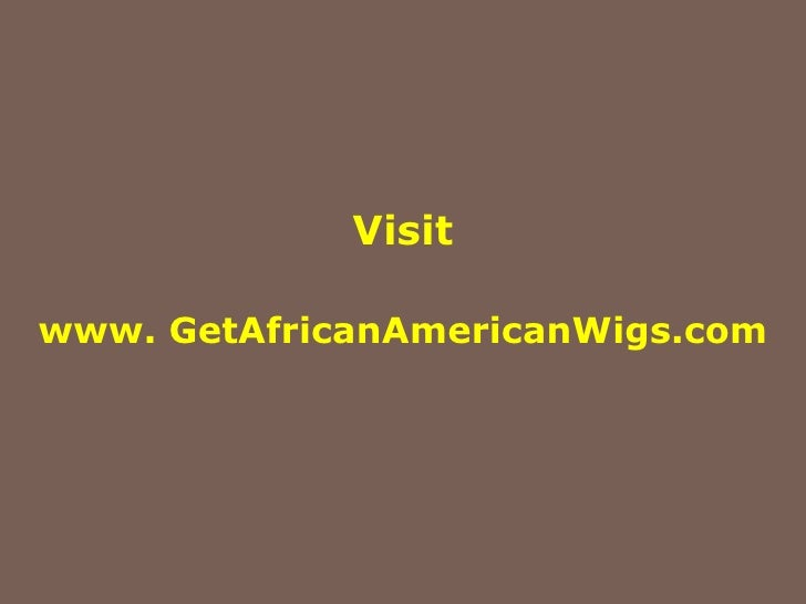 Aveda Products For Natural African American Hair