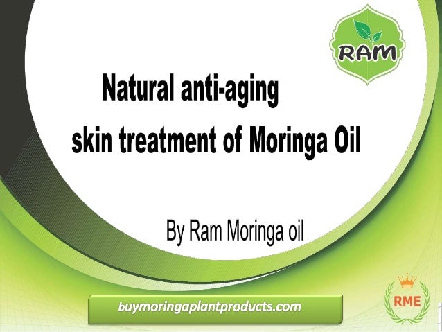 Moringa is the sole genus in the flowering plant family of Moringaceae
