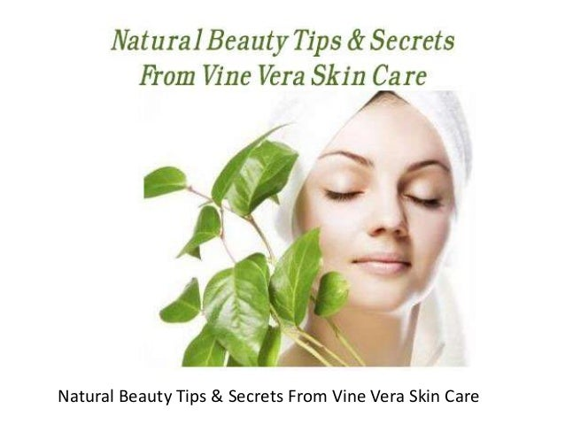 tips on beauty care - Beauty Tips For Face: 10 Dos and Donts for Naturally Beautiful Skin ...