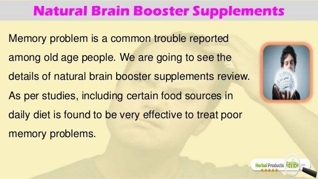 Brain boosting smart pill picture 3