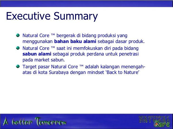 Business & Markets