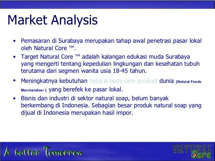 market study organic detergent essay 2018-01-22 the impact of the organic mainstream  megan m, the impact of the organic mainstream movement: a case study of new england organic produce prices  the major focus of organic market research has been in the arena of supply.