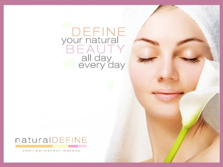About Us  Having owned their own salons and Aesthetic clinics around the North  West of England Natural Define's practitio...