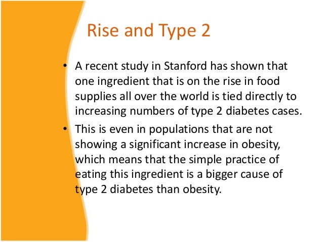 Natural diabetes treatment  to cure your type 2 diabetes completely Slide 2