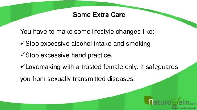 How to increase men sex stamina