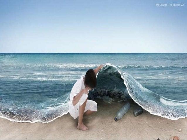 Natural Disasters Happen Between