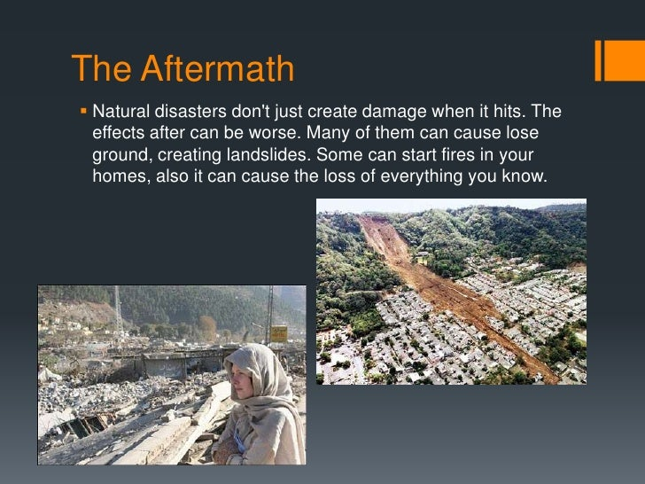 prevention for natural disaster Stop disasters a disaster simulation game from the un/isdr : play game high-scores information what is the isdr faq press language created by playerthree.