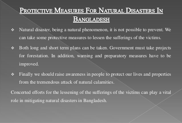 Natural Disaster Presentation     Natural Disaster  Examples Of A Proposal Essay also People Who Pay To Do School Work  English Essay Examples